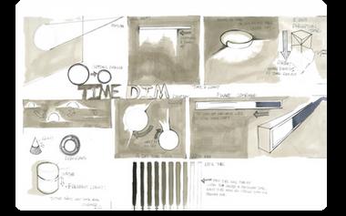 Arc sketching.png