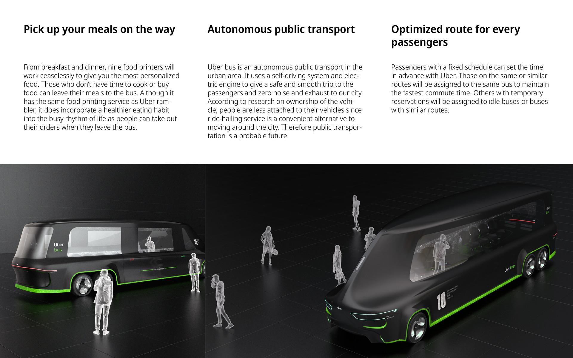 Uber Community 2030_Website13.jpg
