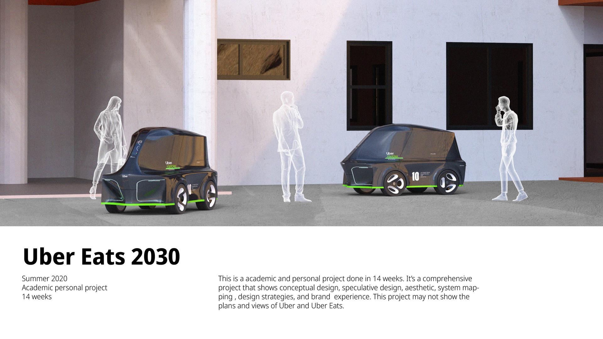Uber Community 2030_Website.jpg