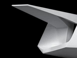 Industrial Design Form Language