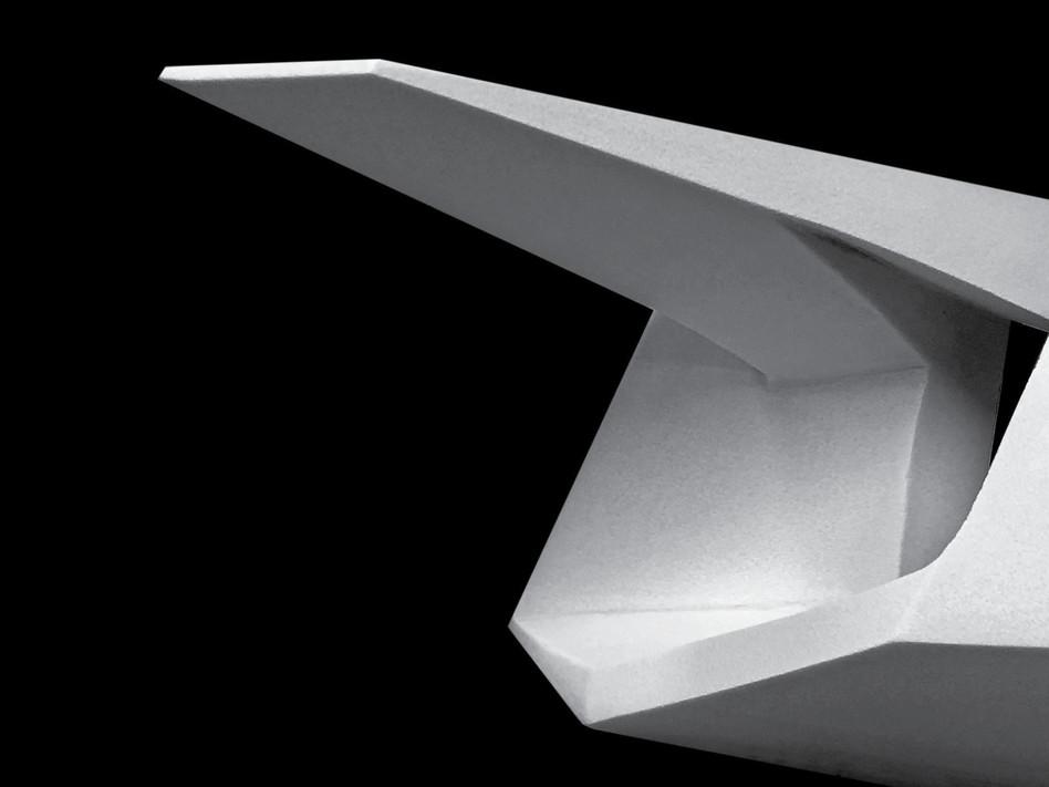Design Form Language