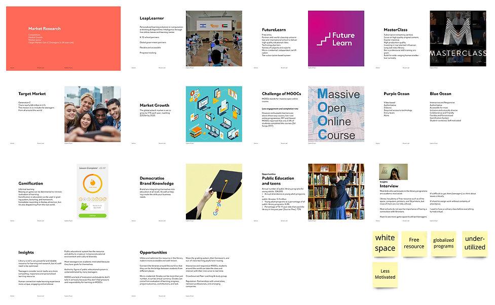 Education - Frame 3.jpg
