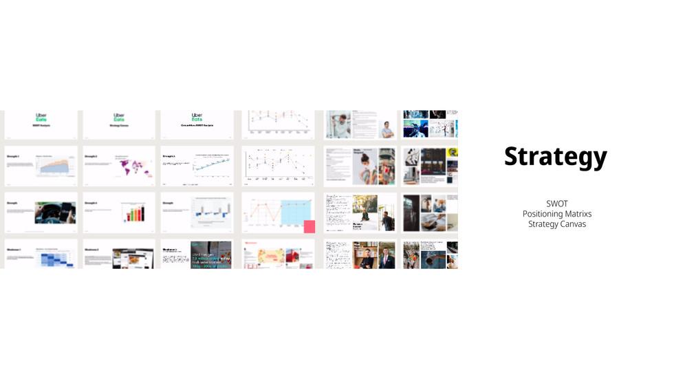 Uber Community 2030_Website23.jpg