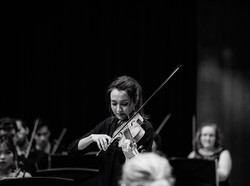 Anna Da Silva Chen - Ensemble Apex