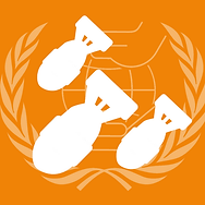 disarmament.png