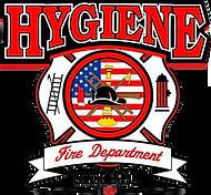 Hygiene Fire New Logo.png
