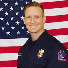 Scott Novickis