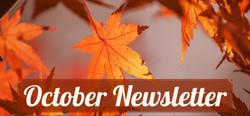 October-Newsletter