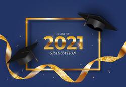 graduation-guide