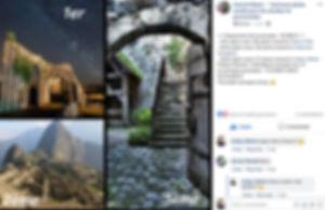 3 eme place concours facebook.jpg