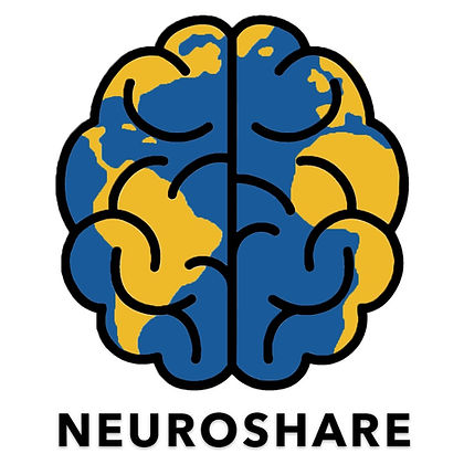 neuroshare%207_edited.jpg