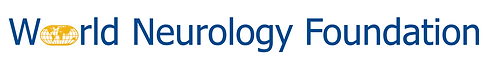 world neurology foundation logo 2.png