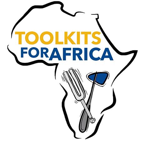ToolkitsforAfrica.png