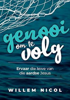 GenooiOmTeVolg-Book-Cov_hr-1.jpg
