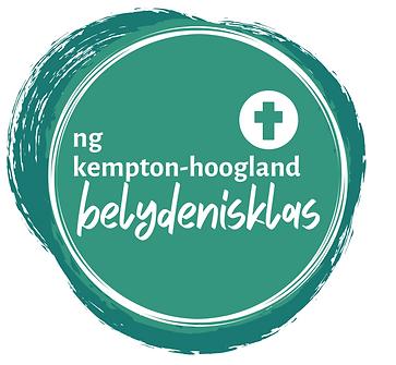 Belydenisklas 2020(3).png