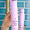 Thumbnail: 3D volume and thickening shampoo