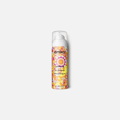 Travel Perk Up Dry Shampoo