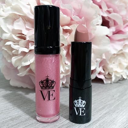 Pretty in Pink Bundle