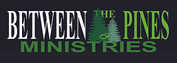 BetweenThePinesMinistries logo.jpg