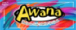 Awana-New-Graphic-01.jpg