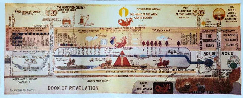 Revelation timeline.jpg