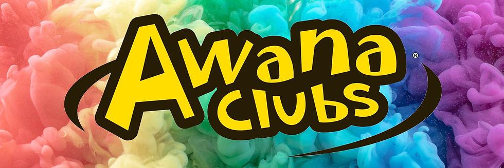 awana-banner.jpg