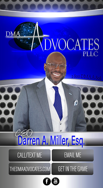 DMiller Advocates.png