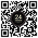 247 qrcode.png