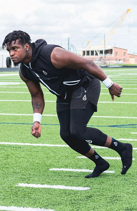 athlete page pic_edited.jpg