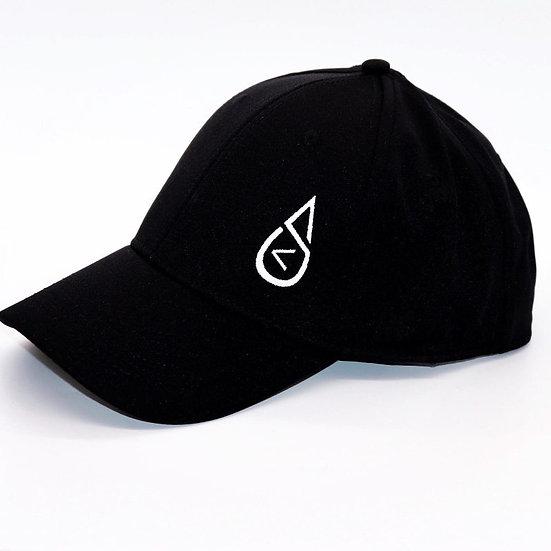 Dri-Hat