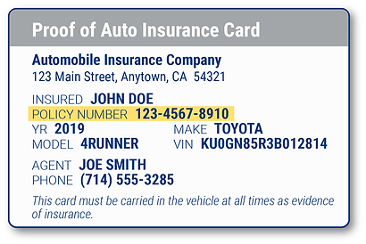 proof-of-car-insurance-card.png