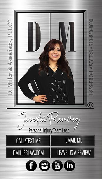 Jennifer Ramirez.png