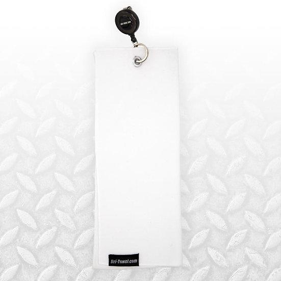 Motion Dri-Towel