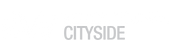 KellerWilliams_Cityside_Logo_GRY-rev.png