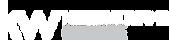 KellerWilliams_Cityside_Logo_GRY-rev.png