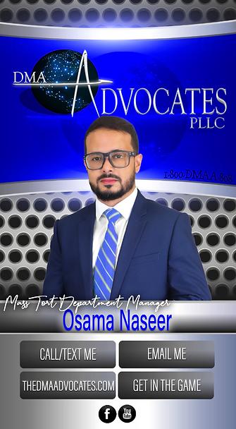Osama Naseer DMAAdvo.png