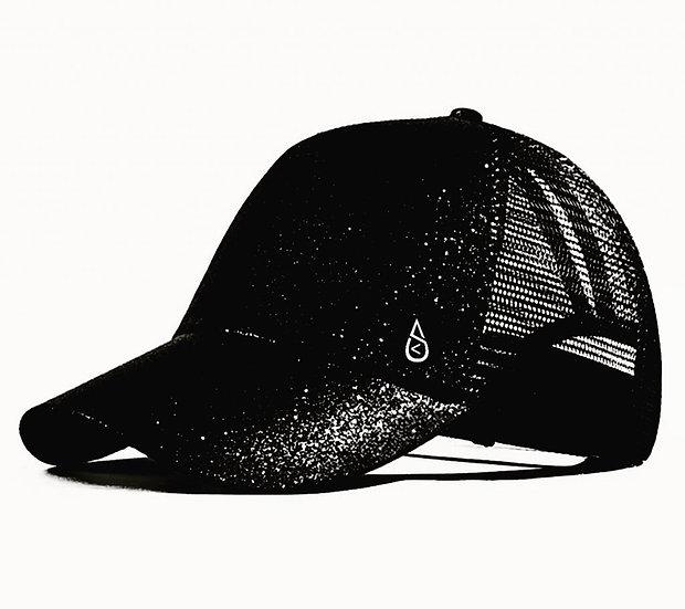 Women's Dri PonyTail Hat