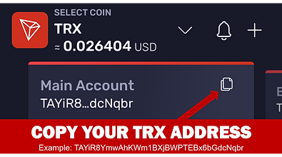 TRX Arrow.png