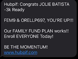 Jolie B Test Pay.jpeg