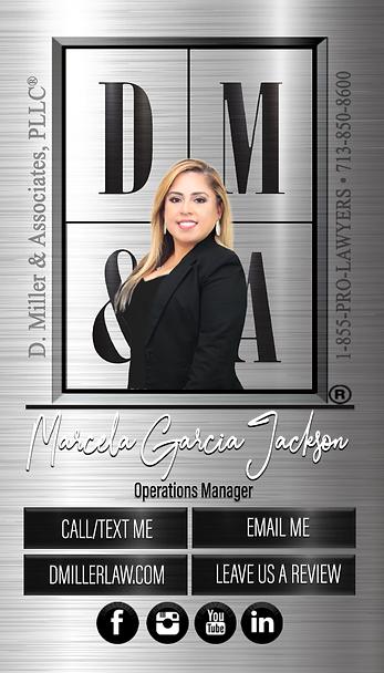Marecla G Jackson.png
