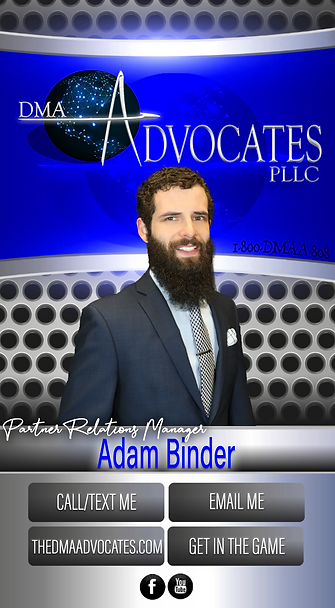 Adam Binder DMAAdvo.png