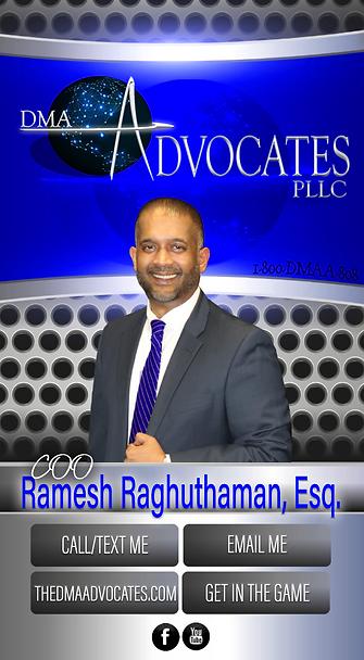 Ramesh DMAAdvo.png