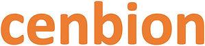 Logo Original Transparent.jpg