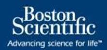 Boston Scientific.jpg