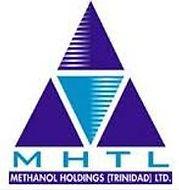 MHTL.jfif