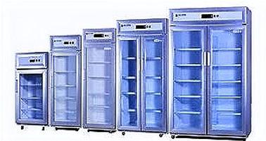 Medical%20Refrigerator_edited.jpg