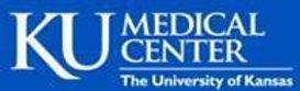 KU Medical.jpg