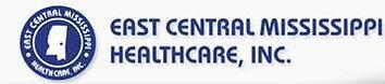 East Central Mississippi healthcare.jpg
