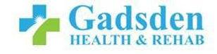 Gadsen Health.jpg