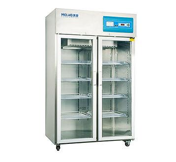 Medical Refrigerator - freezer.jpg